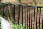 Abernethy Balustrades and railings 8old