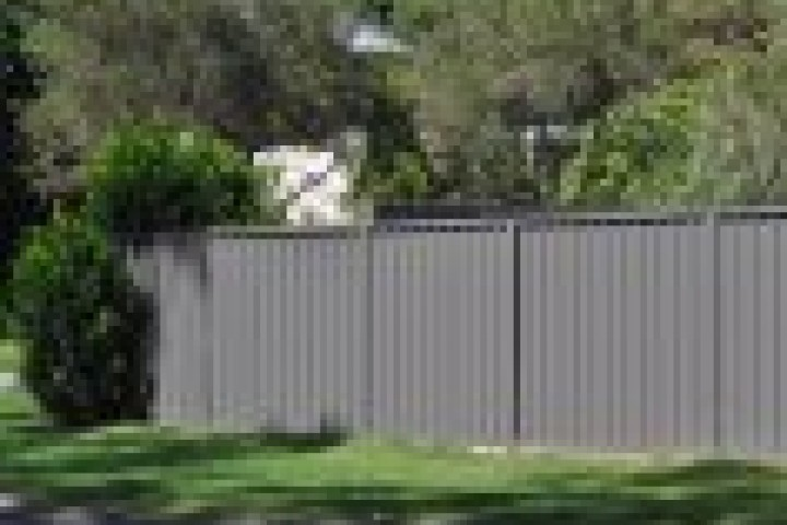 All Hills Fencing Newcastle Colorbond fencing 720 480