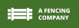 Fencing Abernethy - Fencing Companies