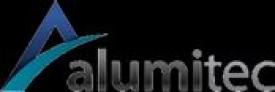 Fencing Abernethy - Alumitec