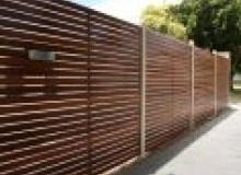 Kwikfynd Decorative fencing abernethy