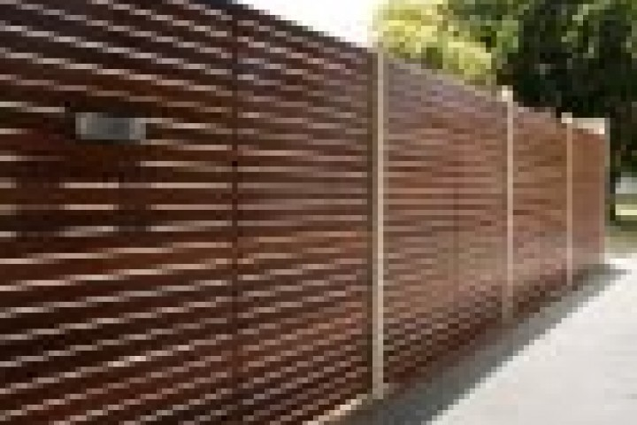 All Hills Fencing Newcastle Decorative fencing 720 480