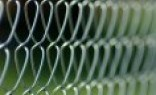 All Hills Fencing Newcastle Mesh fencing