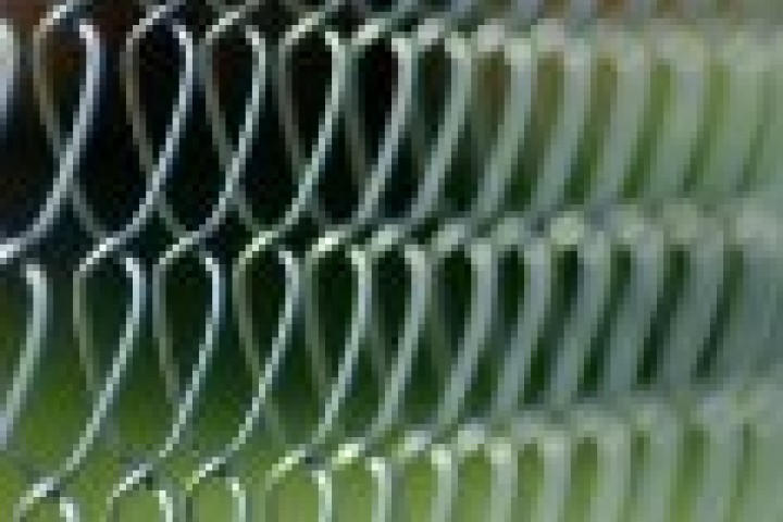 All Hills Fencing Newcastle Mesh fencing 720 480