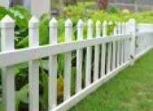 Kwikfynd Picket fencing abernethy