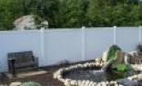 All Hills Fencing Newcastle Privacy fencing