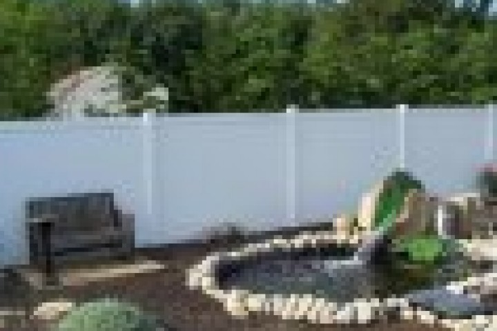 All Hills Fencing Newcastle Privacy fencing 720 480