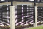 Abernethy Privacy screens 11