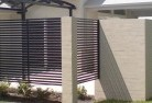Abernethy Privacy screens 12