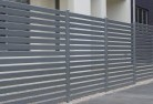 Abernethy Privacy screens 14