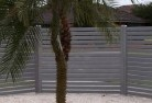Abernethy Privacy screens 15
