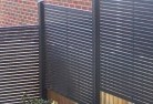 Abernethy Privacy screens 17