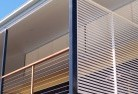 Abernethy Privacy screens 18