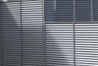 Abernethy Privacy screens 23