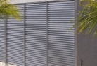 Abernethy Privacy screens 24