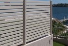 Abernethy Privacy screens 27