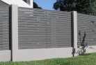 Abernethy Privacy screens 2