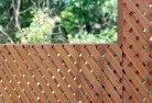 Abernethy Privacy screens 37