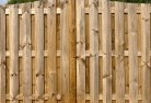 Abernethy Privacy screens 39