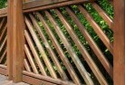 Abernethy Privacy screens 40