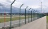 All Hills Fencing Newcastle Security fencing