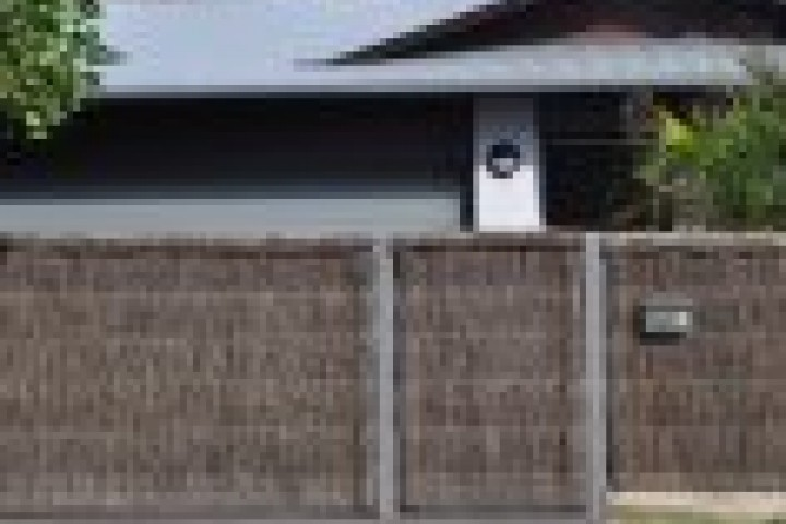 All Hills Fencing Newcastle Thatched fencing 720 480