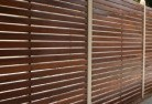 Abernethy Timber fencing 10