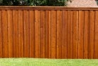 Abernethy Timber fencing 13